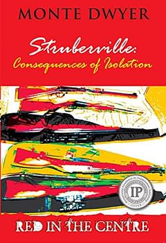 Struberville: Consequences of Isolation, a Haunting, Sorrowful True Crime Story [Book Review]