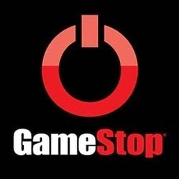 Amazon Starts A New Online Credit Feature With GameStop