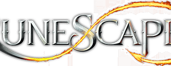 RuneScape And Old School RuneScape Have Gone Mobile