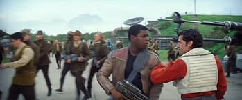 force-awakens-22-poe-dameron-greets-finn