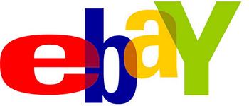 eBay Changes Categories, Comics Collectors Despair
