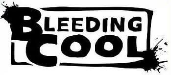 bleeding-cool-logo