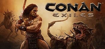 Conan Exiles: Launched and Ready to Hack, Slash, and Craft