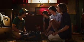 """Stranger Things 3"": Netflix Releases Synopsis; Season, Behind-the-Scenes Images [PREVIEW]"