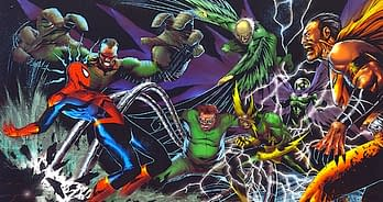 Marc Webb Talks The Amazing Spider-Man 3 And Sinister Six