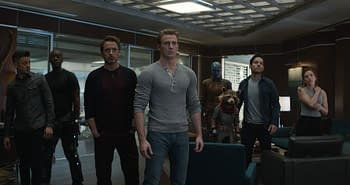[SPOILER FREE] Avengers: Endgame Review: They Managed to Stick the Landing