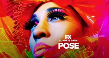 Dieselfunk Dispatch: FX's 'Pose' Star Indya Moore on Career, Season Finale
