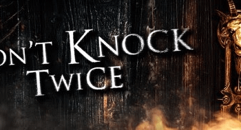 Dont Knock Twice Is Coming To The Switch