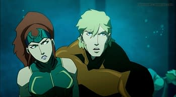 Justice-League-Throne-of-Atlantis-Preview-04