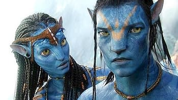 James Cameron And Jon Landau Tell Bleeding Cool About The Avatar Sequels And Spin-Offs
