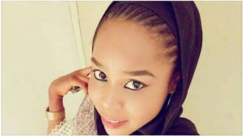 Chibok Girls, Hauwa Liman, Sakaba, and Other Nigerian Stories You've Probably Never Heard About