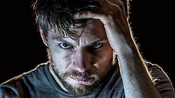 outcast-patrick-fugit-cinemax