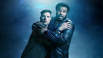 Ghosted Promo 1