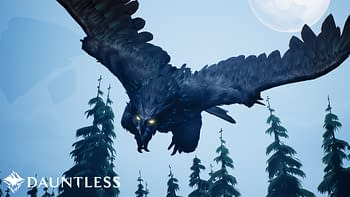 Dauntless Moves into Evergame with Massive Pre-Open Beta Update
