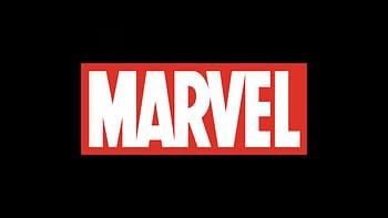 Marvel to Publish