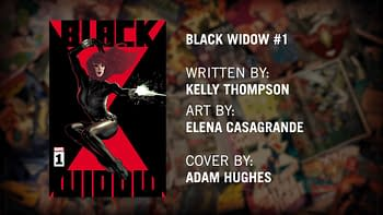 Marvel Schedule Black Widow, Shang-Chi, Doctor Doom, Juggernaut