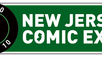 Ethan Van Sciver Leads Guest List For New Jersey Comic Expo