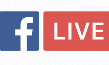 Comic Publishers Using Facebook Live For Promotion