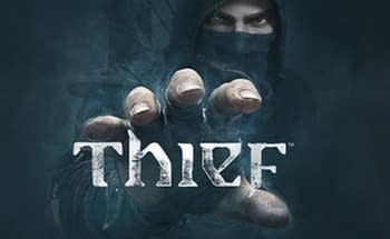 Thiefs Film Producers Have Hinted At A New Thief Game Despite The Last Being Something Of A Disappointment