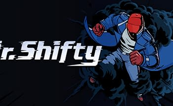 Mr. Shifty Is Absolutely Hotline Miami Meets Nightcrawler &#8211 A Review