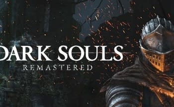 Dark Souls Remastered (PC) Review: Challenging with Decent Visuals