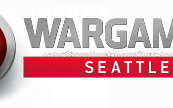 Wargaming Seattle previously Gas Powered Games is Shutting Down