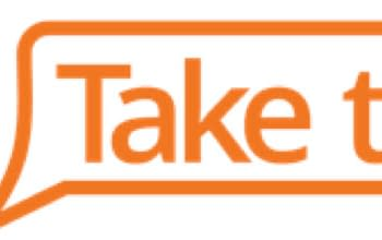 Take This Announces 14 Stream Ambassadors at PAX West