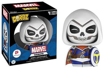Funko Superior Spider-Man And Other Exclusives Coming To Walgreens And Hot Topic