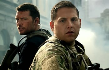 Modern Warfare 3: The 10 Movies That Made It Happen