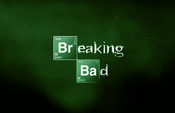 An Interview With Dave Porter Composer For Breaking Bad And Preacher