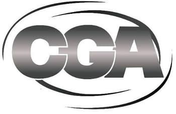 Diamond Comics Buys CGA - Collectible Grading Authority