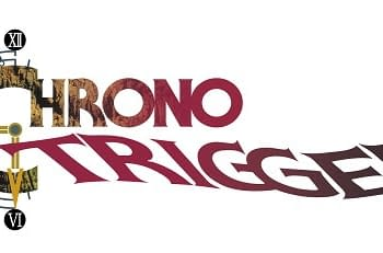 Beloved JRPG Chrono Trigger is Available Now on PC as well as Mobile
