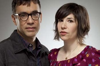 Get A Free Download Of Winter In Portlandia On iTunes