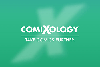 ComiXology Announces They Are Closing The DC Comics App