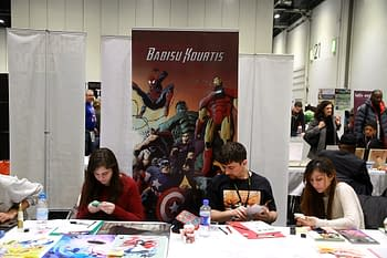 PROMOTOPIA PICTURES - BC - artist alley - 011