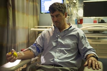 Kyle Chandler Joins The Cast Of Damien Chazelle's 'First Man'