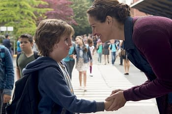 Wonder Review: Tugs At The Heartstrings, But Isn't Obnoxious About It