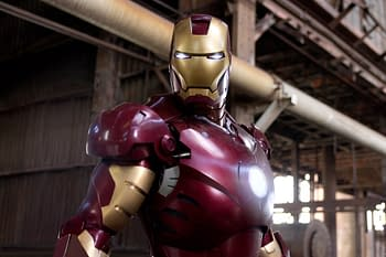 [Review] Iron Man 10 Years on: A Flawed but Fun Start to the Marvel Cinematic Universe