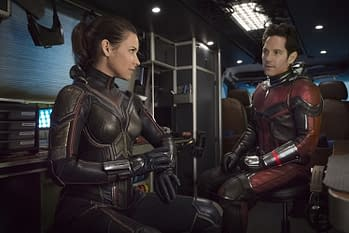 Ant-Man and The Wasp Review: The Wasp is Here to Steal the Show in the Best Possible Way [Spoiler-Free]