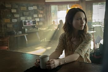 "'American Gods' Season 2, Episode 7 ""Treasure of the Sun"": Mad Sweeney's Final Battle? [PREVIEW]"