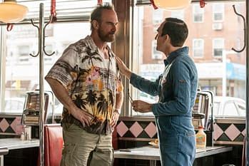 """'Happy!' Season 2, Episode 6 """"Pervapalooza"""" Makes Us Feel Dirty Just Writing About It [PREVIEW]"""
