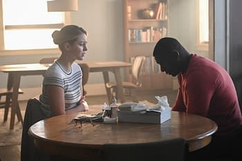 """'Supergirl' Season 4, Episode 21 """"Red Dawn"""": It's On Like Donkey Kong! [PREVIEW]"""