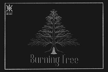 Burning Tree One-Shot