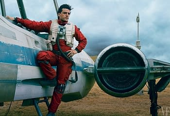 will-poe-dameron-betray-princess-leia-in-star-wars-7-the-force-awakens-oscar-isaac-pose-548882