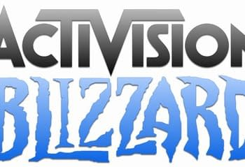 Blizzard Loses 209 Employees As Part Of Activision Blizzard Layoffs