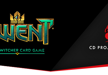 Gwents Closed Beta Is Ending This Weekend So Join Up Now If You Want In On The Action