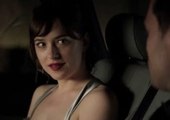 Bill Reviews Fifty Shades Darker: It Takes Skill To Make BDSM Dull And Unsexy