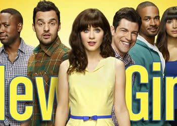 Fox Renews New Girl For One Last Season