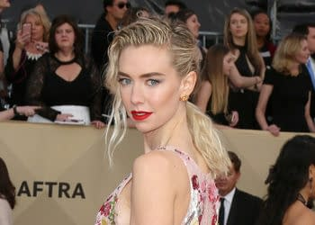 The Crowns Vanessa Kirby in Final Negotiations to Star in Hobbs and Shaw