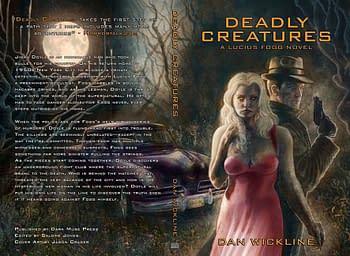 DeadlyCreaturesCover